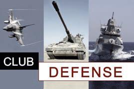 Club Défense