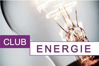 Club Energie