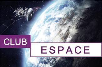 Club Espace