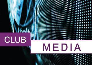 Club Média