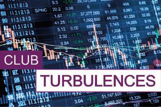 Club Turbulences