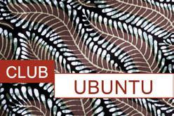 Club Ubuntu (Abidjan)