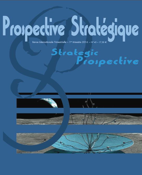 ProspectiveStrategique Couv45