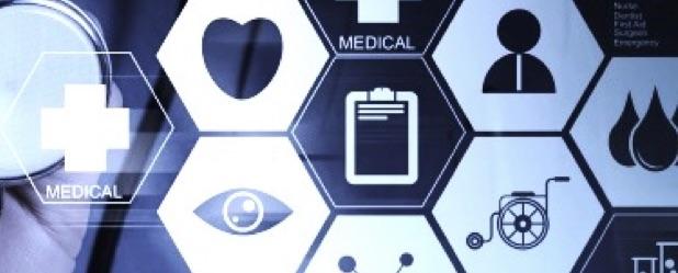 «Plan Santé connectée France» : propositions pour convertir la France à la e-santé en cinq ans