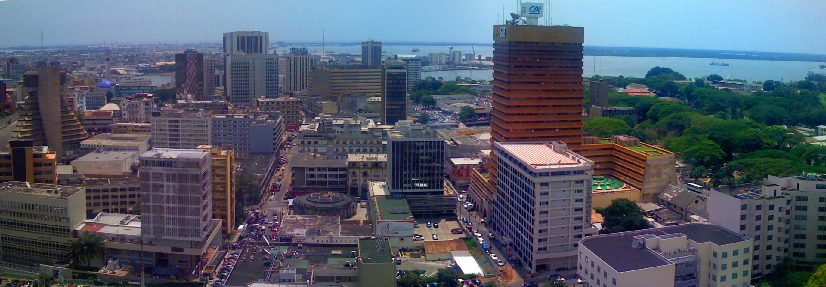 Quelques réflexions sur le rapport de l'Institut Montaigne « Prêts pour l'Afrique d'aujourd'hui ? »