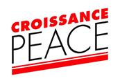 Le CEPS soutient : Croissance Partagée Multilatérale avec l'Afrique
