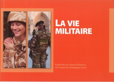 lavie-militaire