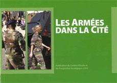 Les Armées dans la Cité