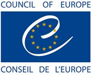 logo-conseil