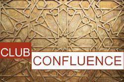 Club Confluence (Casablanca)