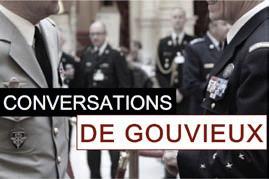 Club Conversations de Gouvieux