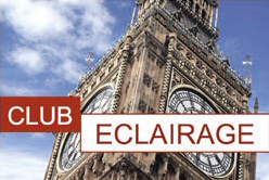 Club Eclairage (Londres)