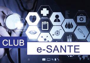 Club I-Santé