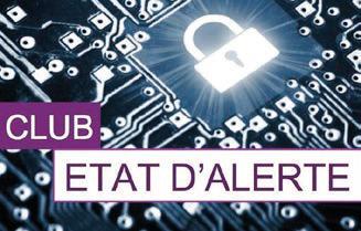 Club Etat d'Alerte (cyberdéfense)