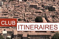 Club Itinéraires