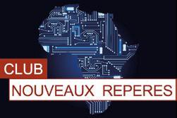 Club Nouveaux Repères
