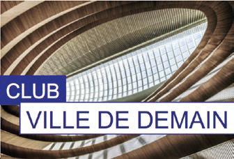 Club Ville de Demain