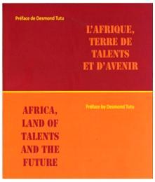 AFRIQUE TERRE DE TALENS