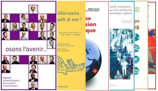 MELO PUBLICATIONS