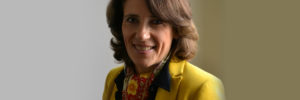 Entretien avec Ariane MALZAC, membre du CEPS