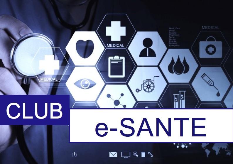 Enjeux des données de santé personnelles, collectées et utilisées ?