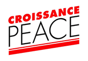 logo-croissance-peace