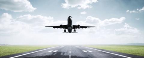 Le transport aérien s'envole mais les compagnies françaises peinent à décoller !