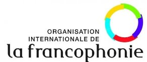 Organisation internationale de la Francophonie (OIF)