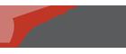 logo-avascent