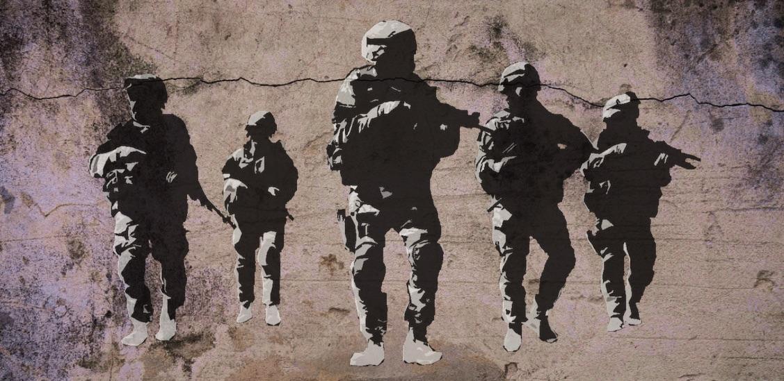 Vrai Graffiti2_0