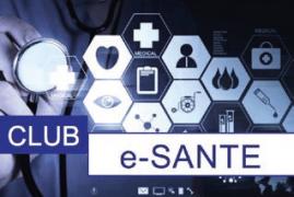 Quelles révolutions les micro et nanotechnologies peuvent apporter aux patients ?