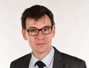 Quel avenir et quelles ambitions pour le CNES?